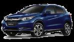 Honda_HRV_L_1