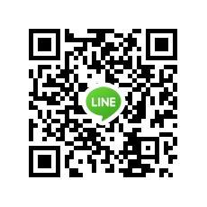my_qrcode_1429227370555