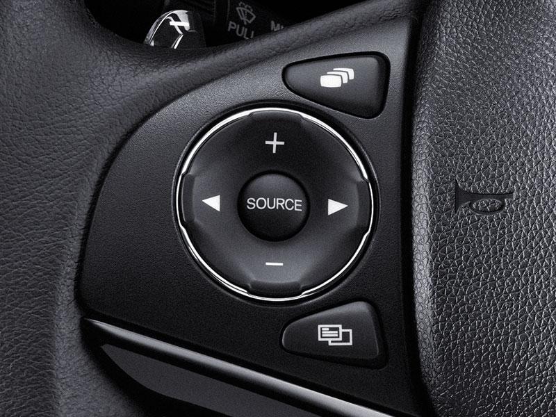 Honda-HR-V-2015-14
